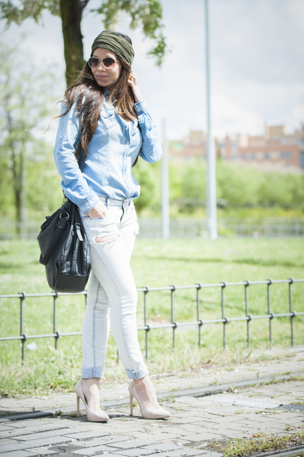 personal-shopper-moda-blog-tendencias-JEANS-vaquero-tacones-nude-denim-1