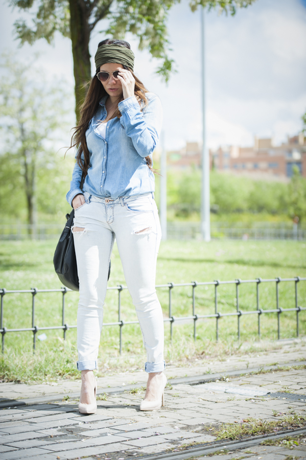 personal-shopper-moda-blog-tendencias-JEANS-vaquero-tacones-nude-denim-2
