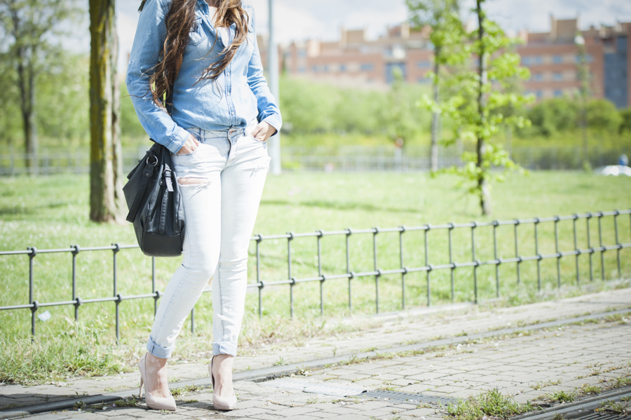 personal-shopper-moda-blog-tendencias-JEANS-vaquero-tacones-nude-denim-3