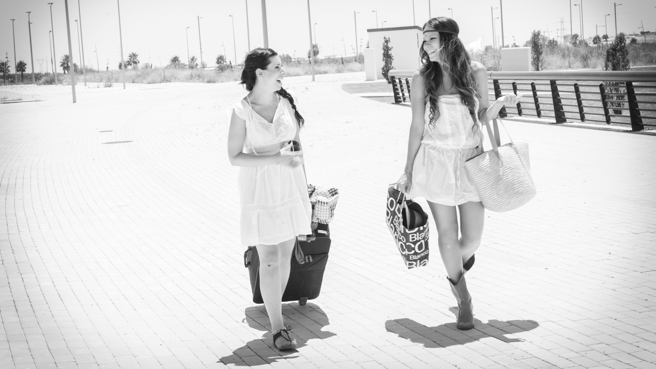 personal-shopper-moda-blog-tendencias-BOHOCHIC-BESTFRIEND-10