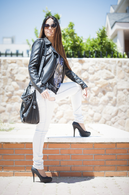 personal-shopper-moda-blog-tendencias-BOMBACHOS-TACONES-denim-cuero-tacones-rock-1