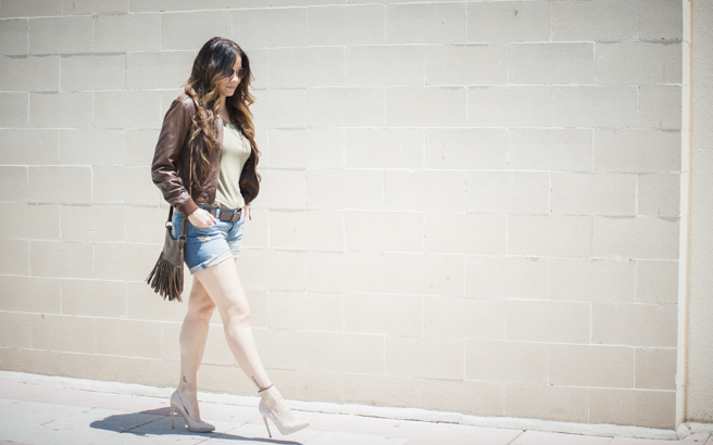 personal-shopper-moda-blog-tendencias-shorts-chaqueta-nude--2