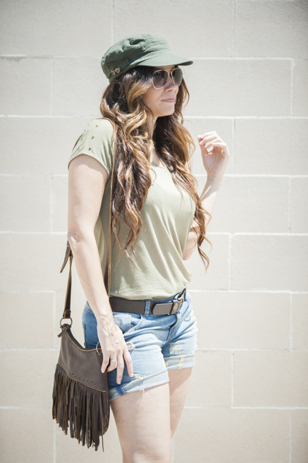 personal-shopper-moda-blog-tendencias-shorts-chaqueta-nude--4