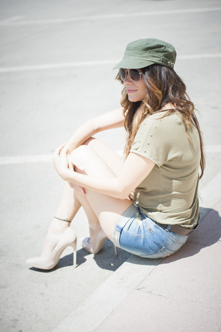 personal-shopper-moda-blog-tendencias-shorts-chaqueta-nude--7