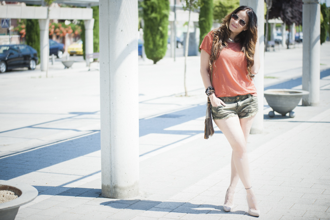 redandrose-personalshopper-blogger de moda-tendencias-fashion-3