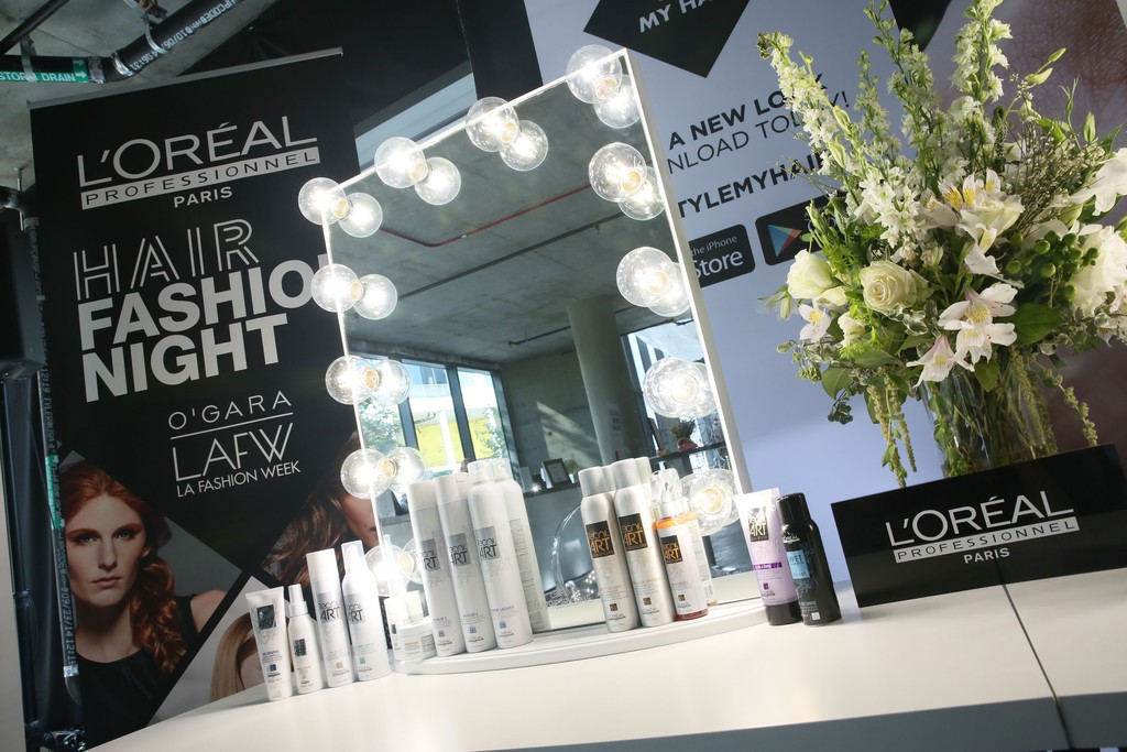 L+Oreal+Professionnel+Hair+Fashion+Night+L+cXAo5I3LRYdx